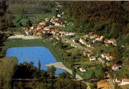 St Croix V