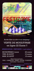 Le FESTIZOME.docx
