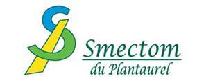 SMECTOM Plantaurel.docx