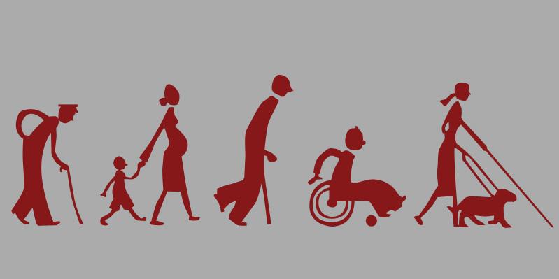 Sigle Handicap